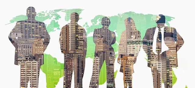 Иностранные проектные компании. Проблемы взаимодействия