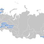 DDECAD приходит в Ижевск